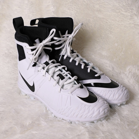 Nike Other - Nike Force Savage Elite TD Men's Football Cleats